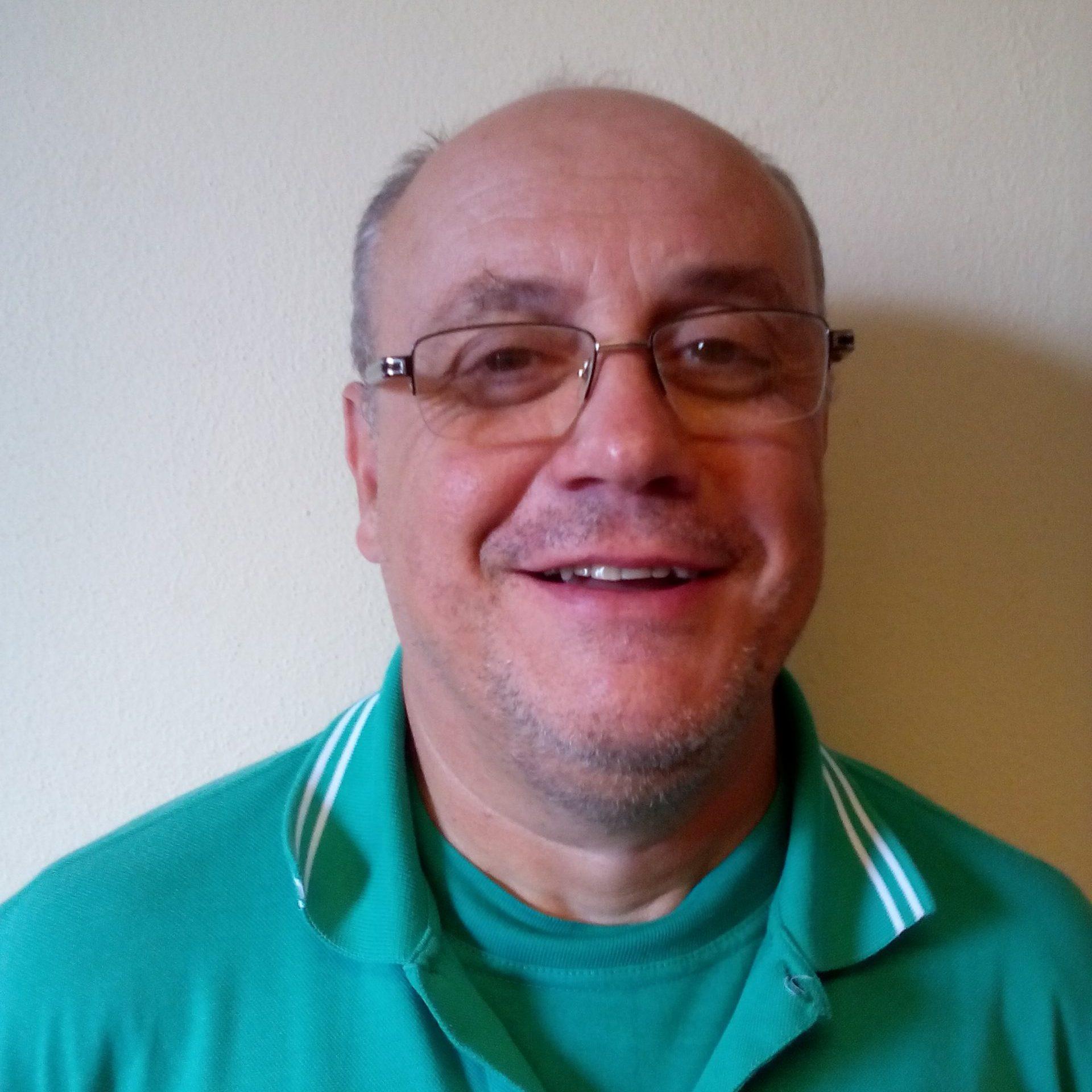 Gianni Tinarelli