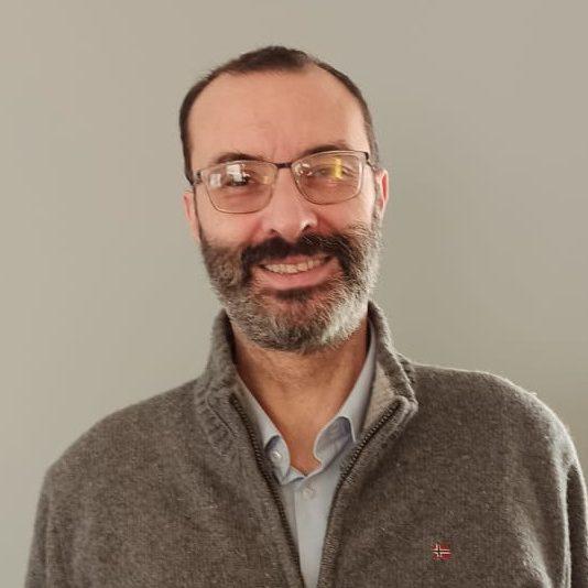 Francesco Uboldi