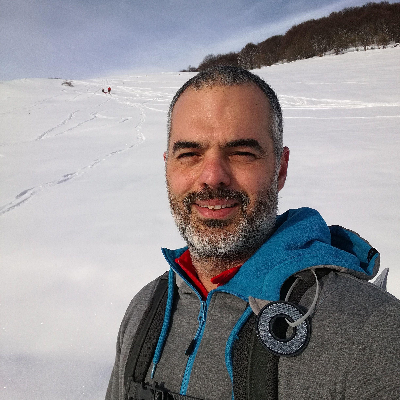 Alessio D'Allura