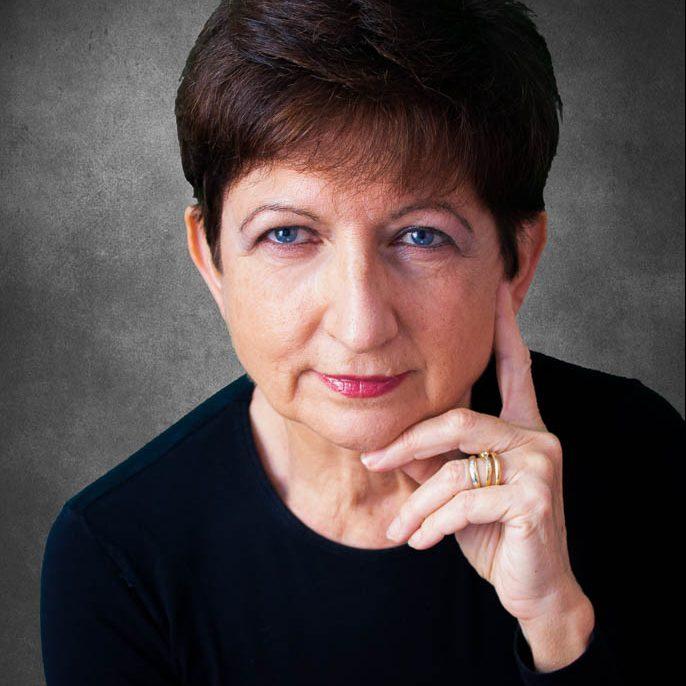 Maria Grazia Morselli