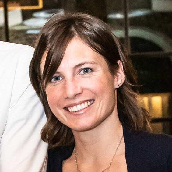 Cristina Pozzi