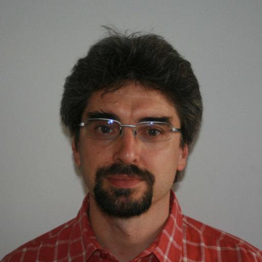 Sandro Finardi